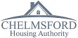Chelmsford Housing Authority Logo