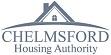 Chelmsford Housing Authority Logo